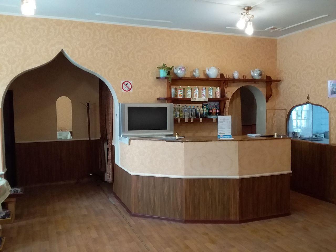 Ворша с., Молодежная ул., 22,  на продажу