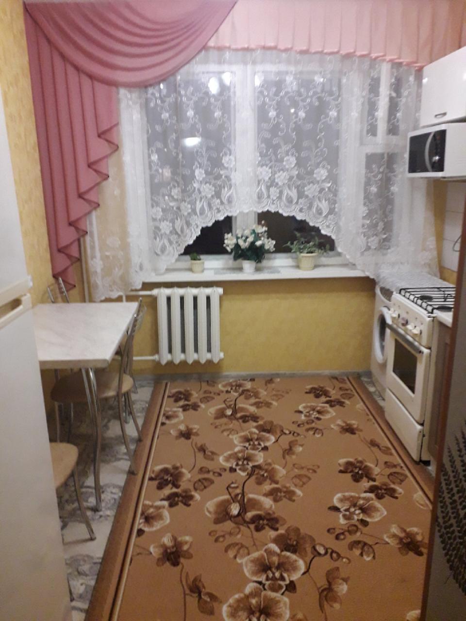 Продажа 1-комнатной квартиры Зайцева ул., 6, Нижний Новгород