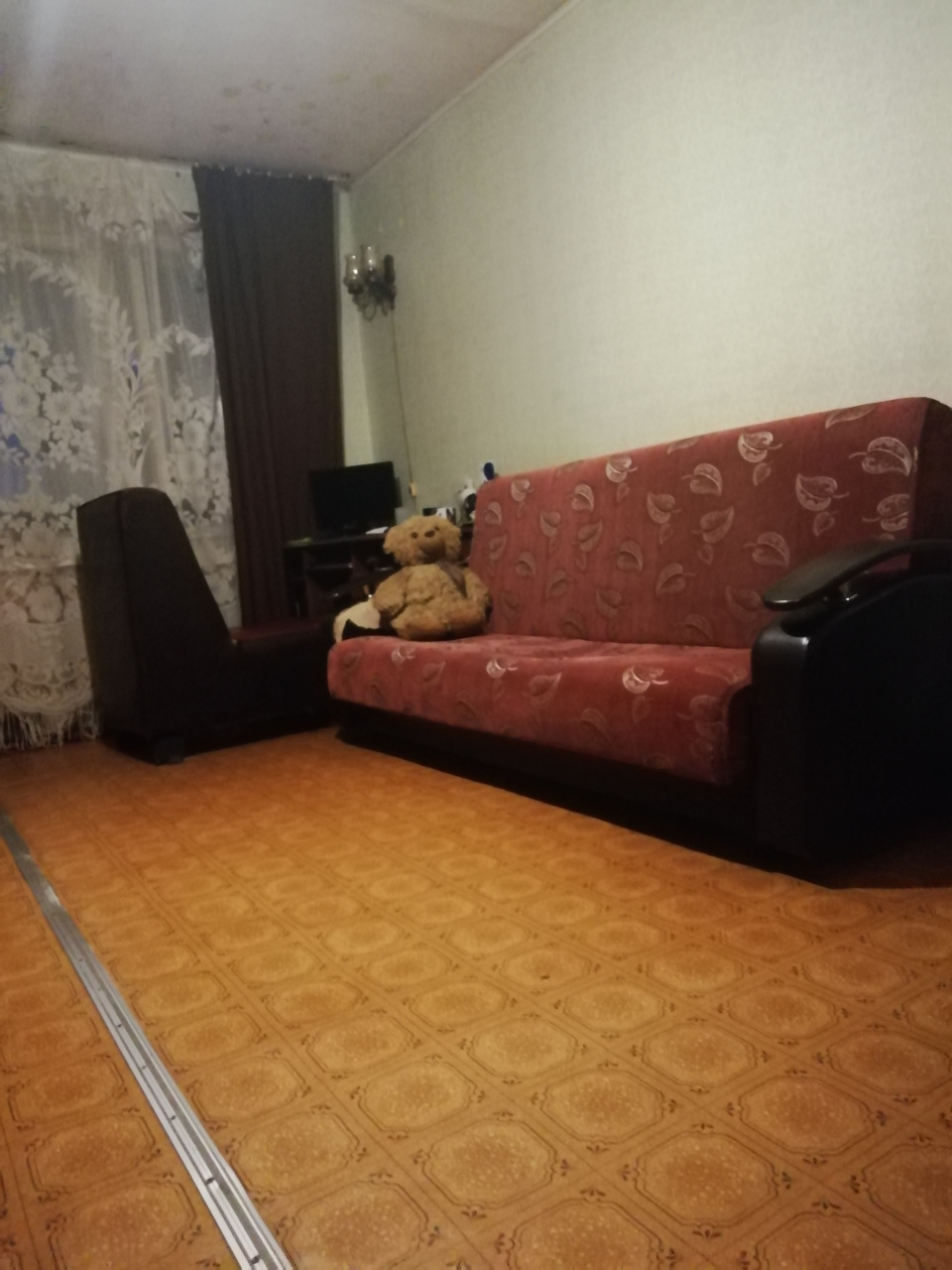 Продажа 2-комнатной квартиры, Саратов, Кавказская ул.,  11