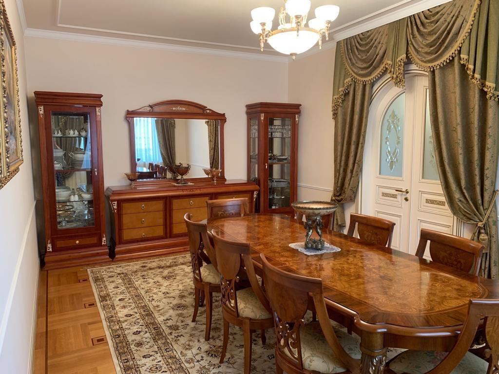 Дом в г. Майкоп район Нефтеразведка