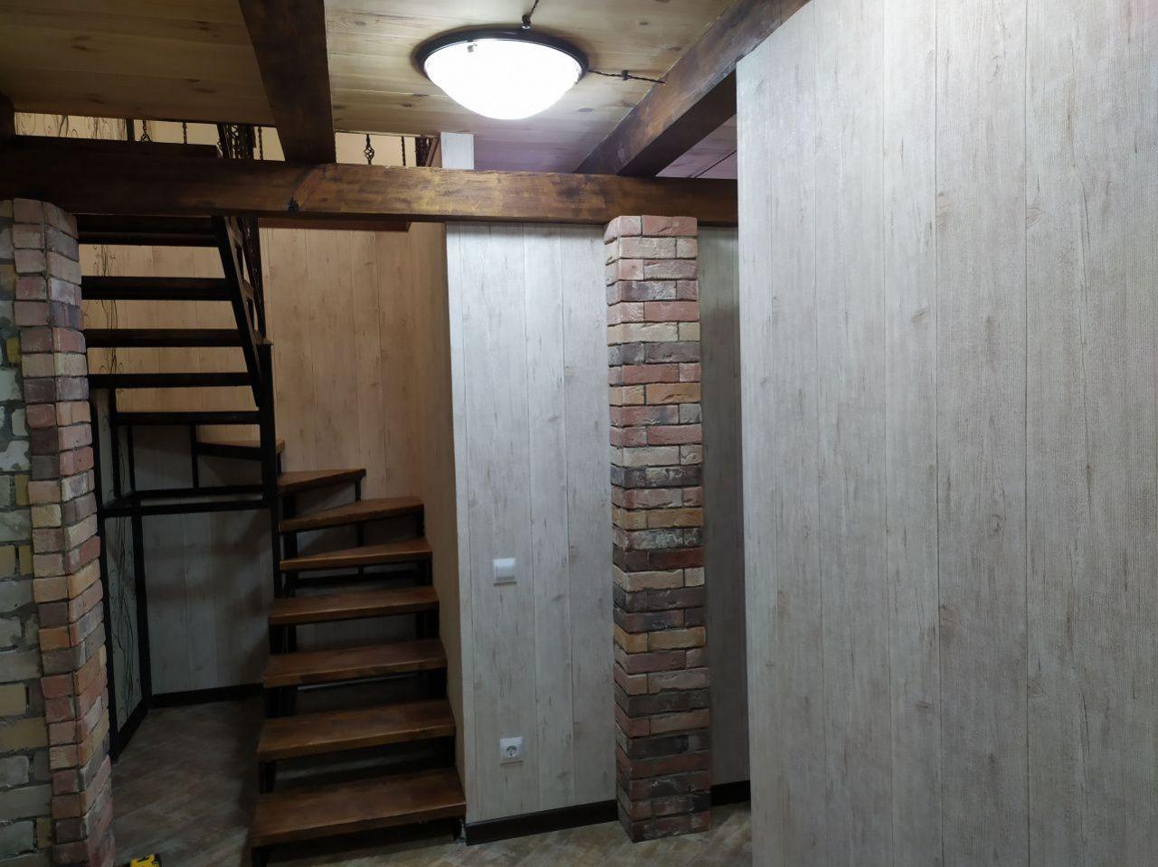 Боголюбово п., Западная ул., 12, 2-к. квартира на продажу