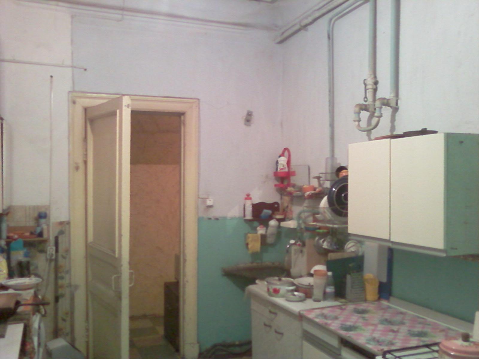 Купить комнату Санкт-Петербург, Рижский пр-кт., 10