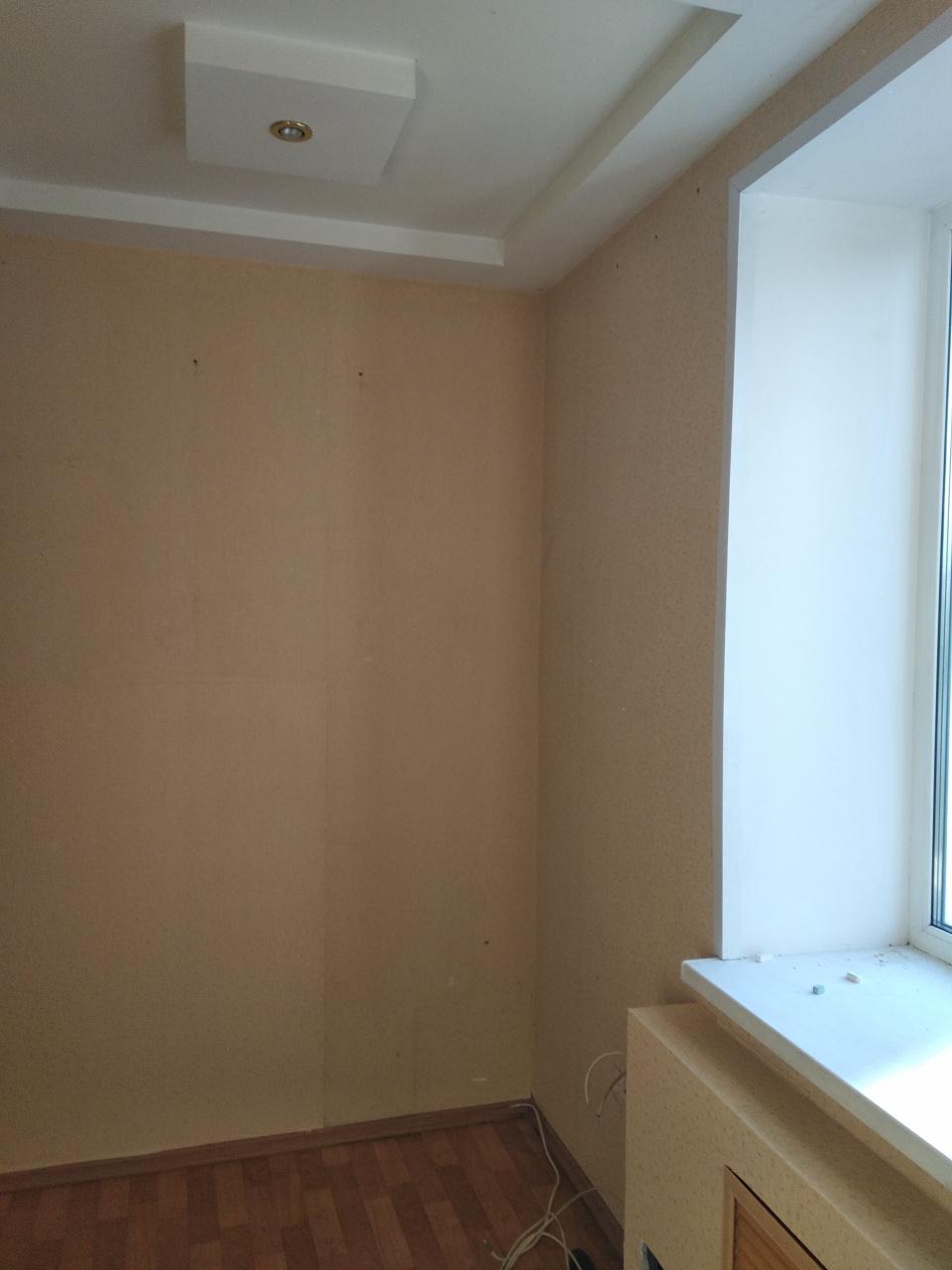 Продажа 2-комнатной квартиры Травяная ул., 25, Нижний Новгород