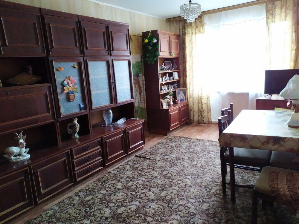 г. Владимир, Гастелло ул., 7, 2-к. квартира на продажу