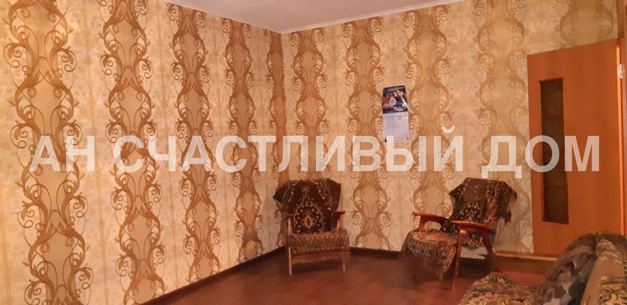 Продажа 2-к квартиры Республика Татарстан, г. Казань, Четаева ул., д.42