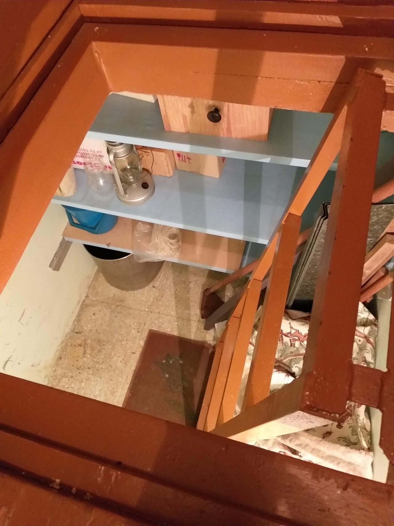 Продажа 2-комнатной квартиры Красных Зорь ул., 11, Нижний Новгород