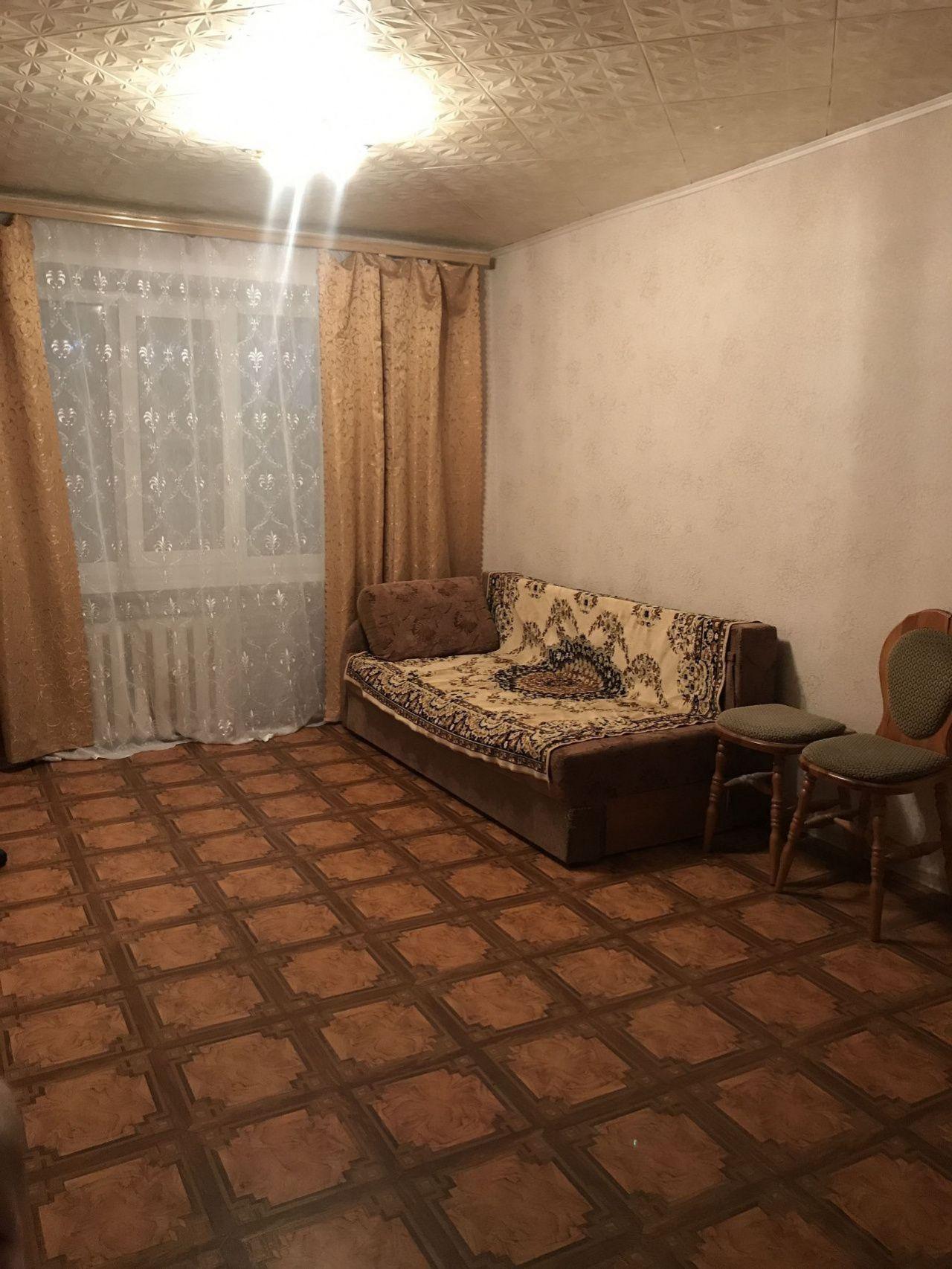 г. Владимир, Батурина ул., 37, комната на продажу