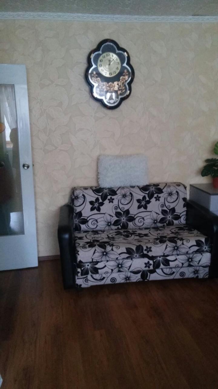 Продажа 1-комнатной квартиры Мончегорская ул., 6а, Нижний Новгород