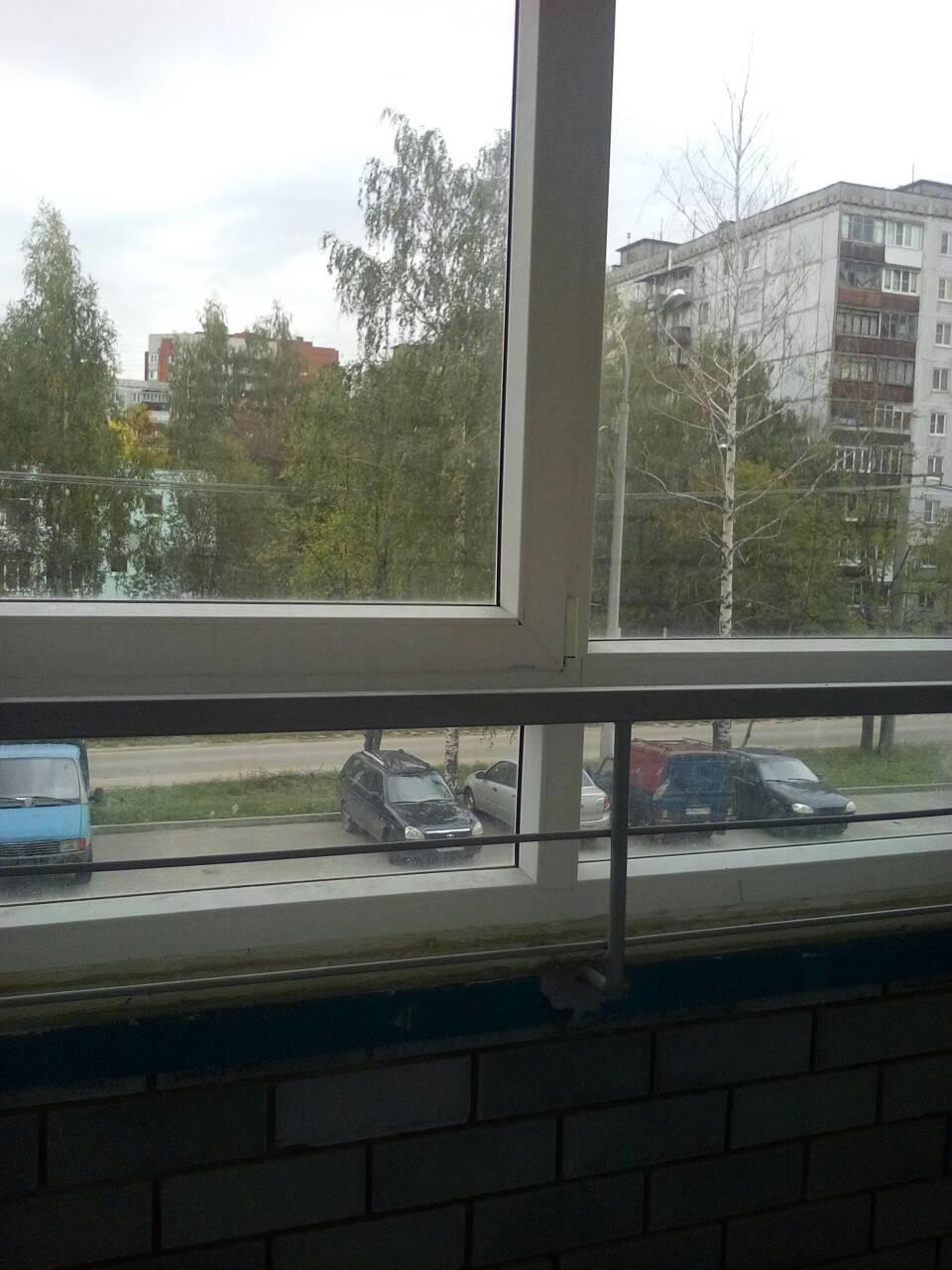 Продажа 1-комнатной квартиры Коммуны ул., 14, Нижний Новгород