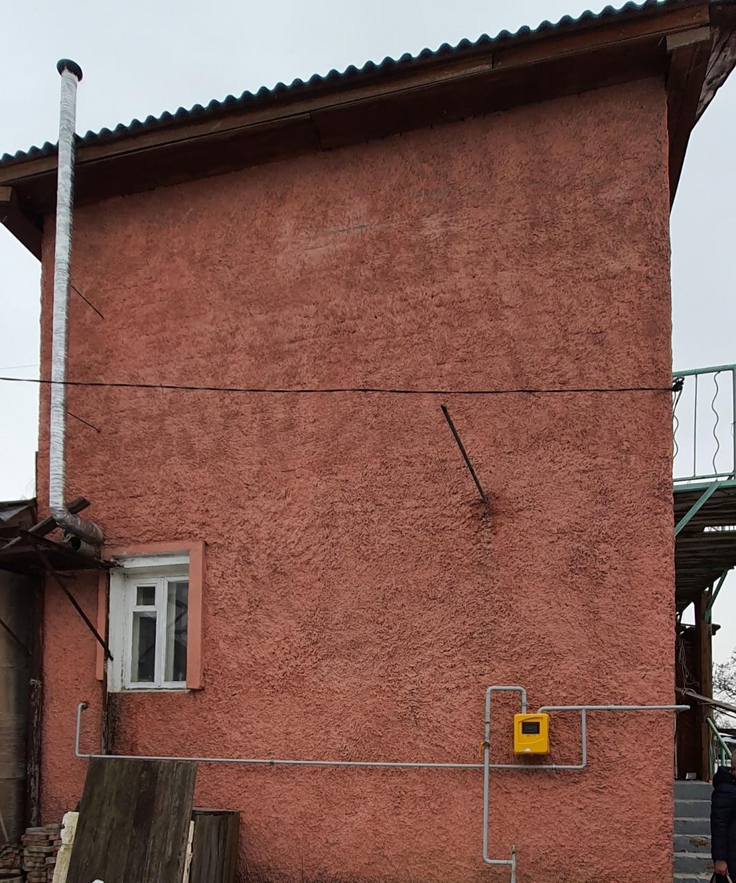 Продажа дома Кима ул., 182, Нижний Новгород