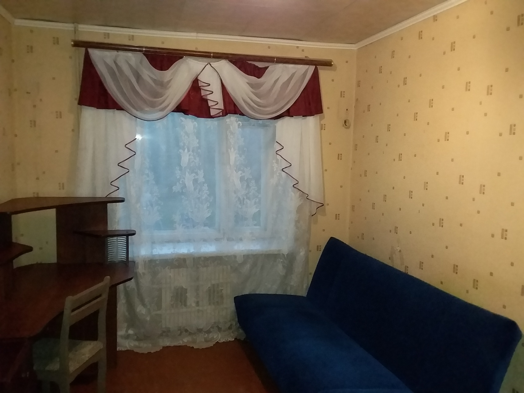г. Владимир, МОПРа ул., 15, комната на продажу