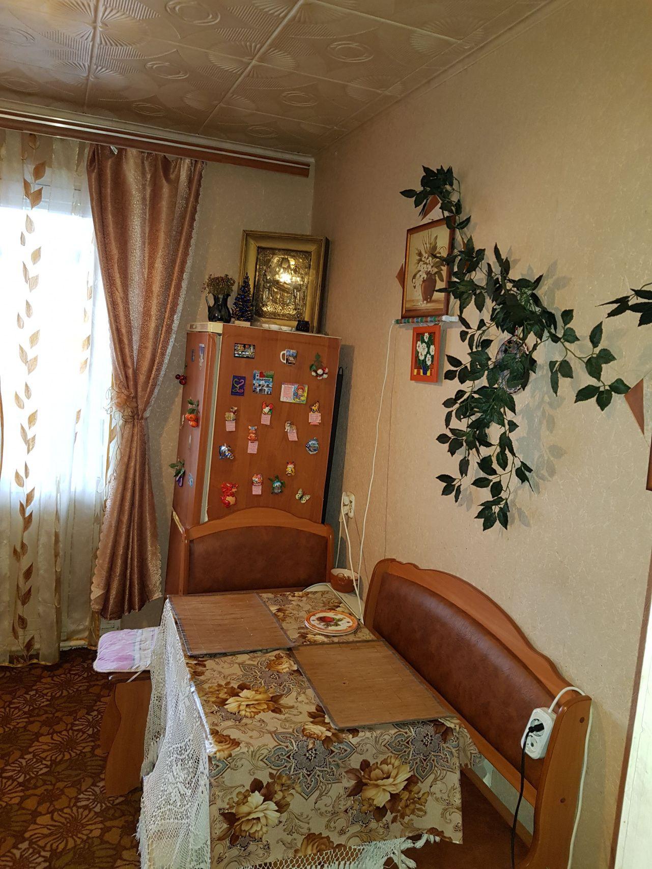г. Владимир, Растопчина ул., 61, комната в аренду