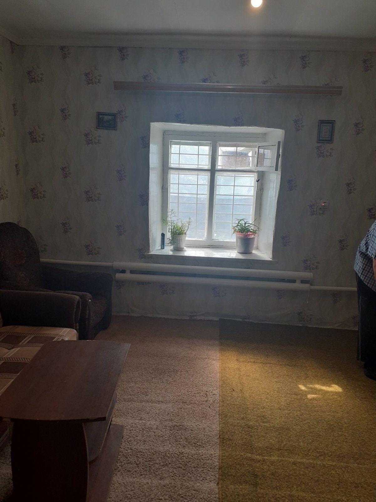 г. Вязники, Сергиевских ул., дом кирпичный с участком 5.00 сотка на продажу