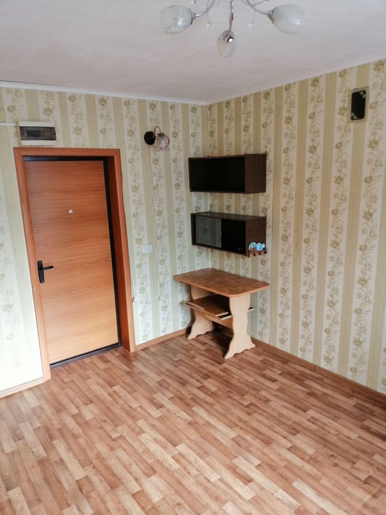 г. Владимир, Судогодское ш., 31, комната на продажу