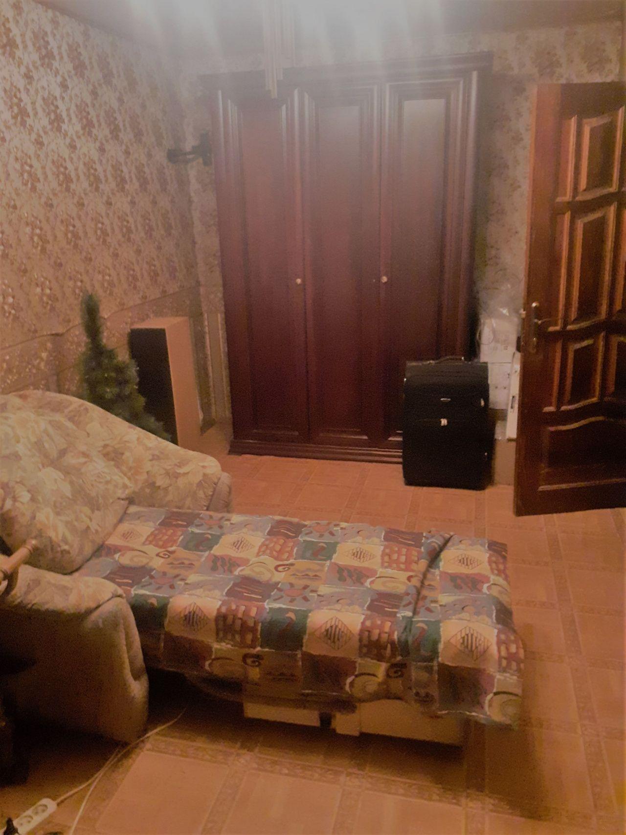 г. Владимир, МОПРа ул., 13, комната на продажу