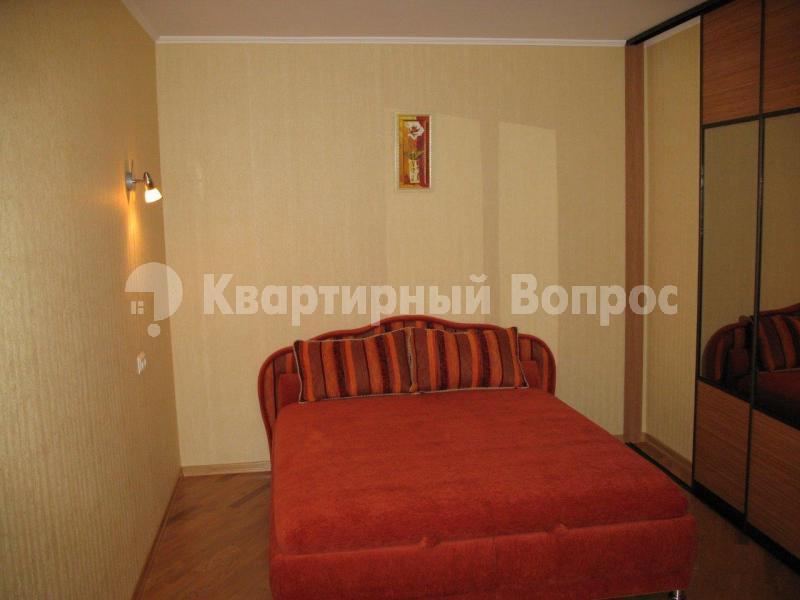 Аренда квартиры Санкт-Петербург, Варшавская ул., 122