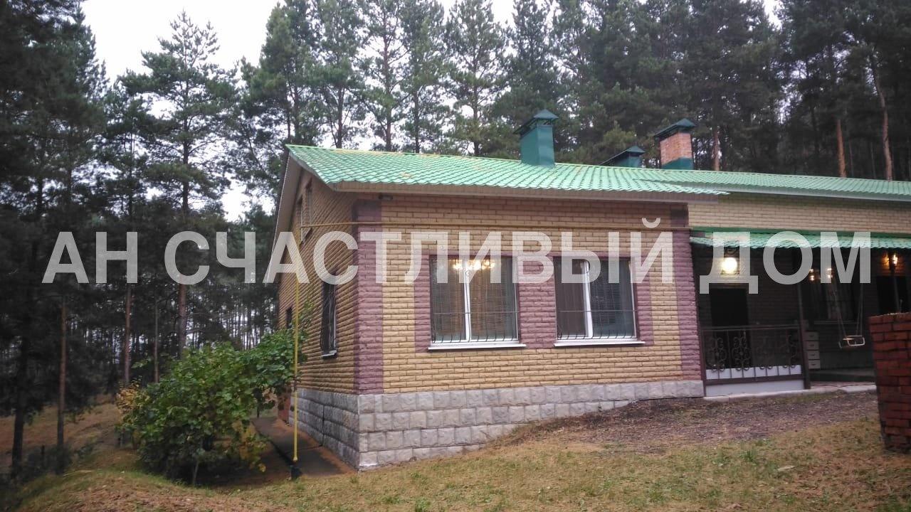 Продажа  дома Республика Татарстан, г. Мамадыш, Нагорная ул., д.25