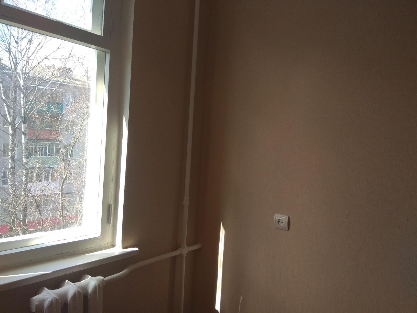Продажа 3-комнатной квартиры Энгельса ул., 20, Нижний Новгород