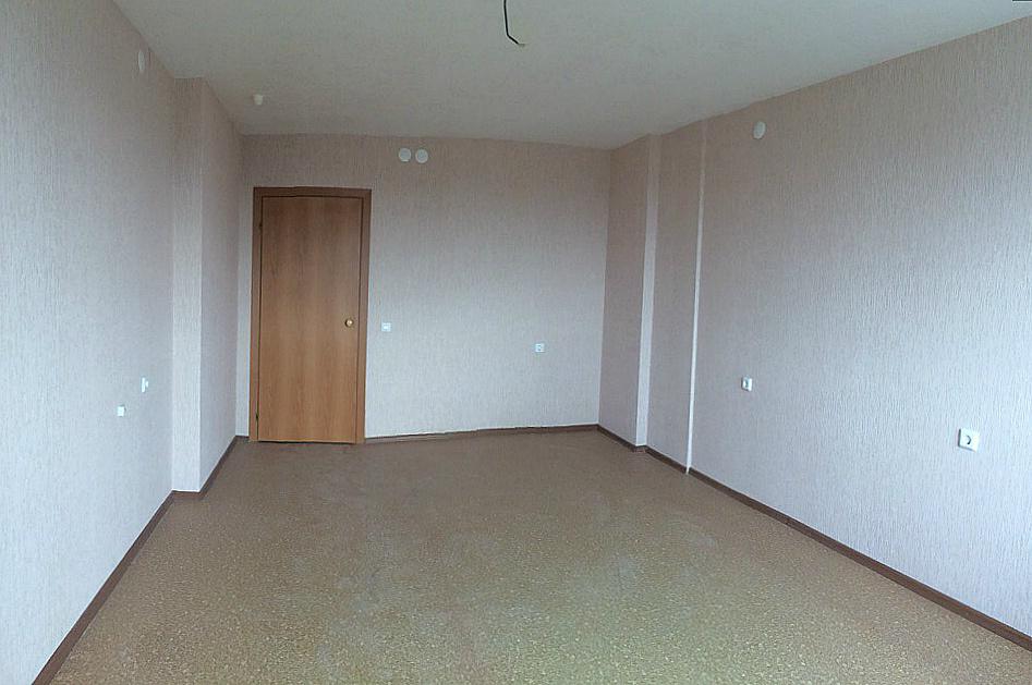 Продажа 1-комнатной квартиры Московское ш., 25А, Нижний Новгород