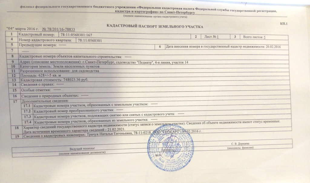 Дача на продажу по адресу Россия, Санкт-Петербург, Санкт-Петербург, сдт Педиатр 4-я линия