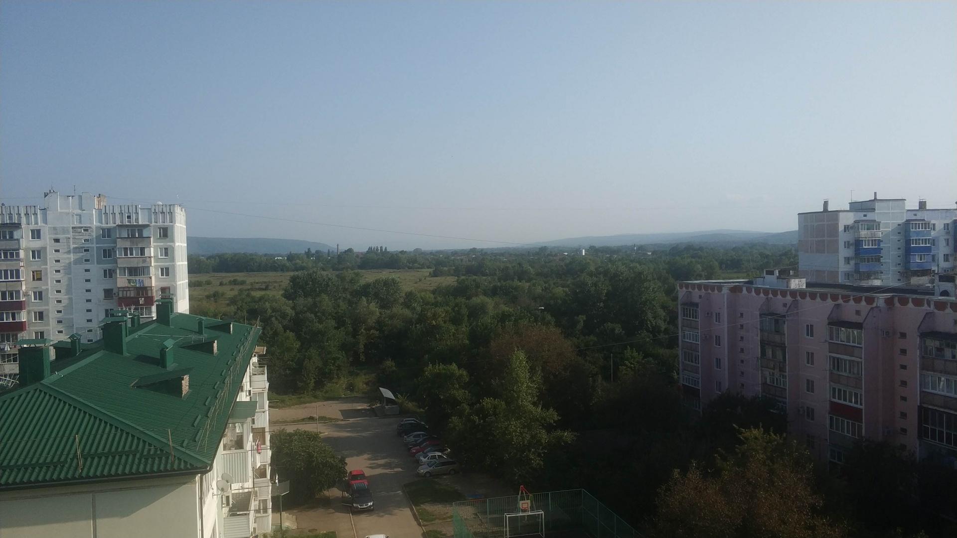 Комната в г. Майкоп район Михайлова