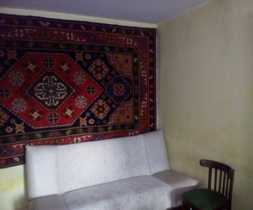 Продажа 2-комнатной квартиры Культуры ул., 3, Нижний Новгород