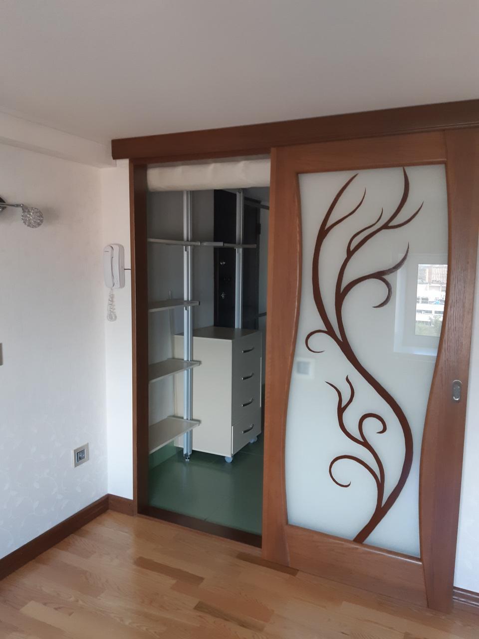 Продажа 3-комнатной квартиры Невзоровых ул., 87, Нижний Новгород