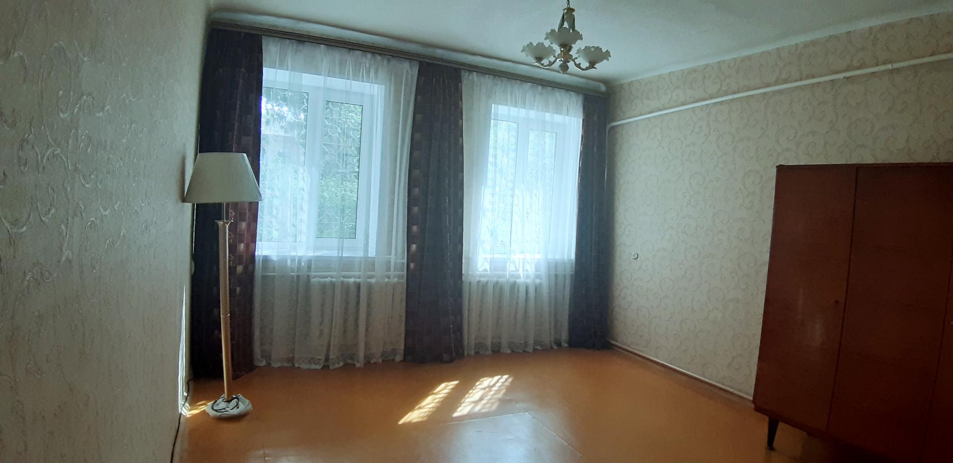 Продажа 2-комнатной квартиры Пржевальского ул., 3, Нижний Новгород