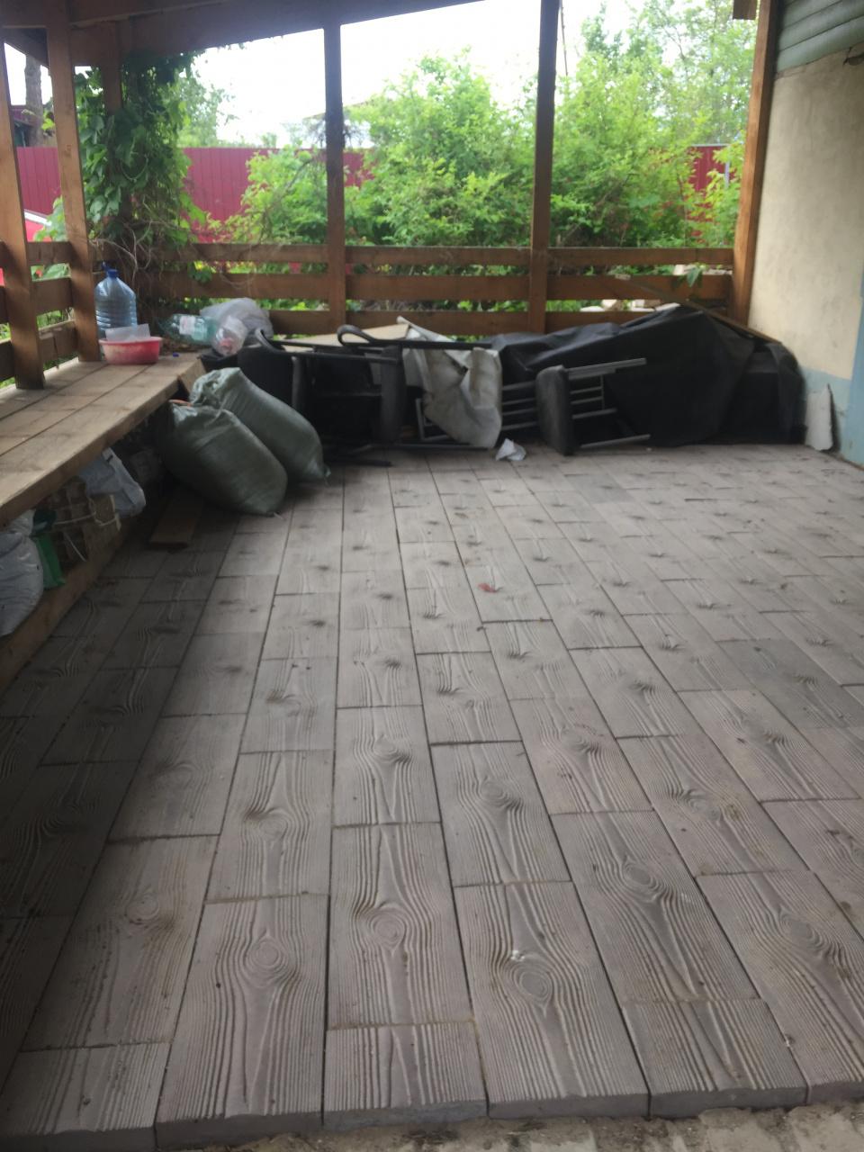 Продажа дачи сдт N58 Кима тер., Нижний Новгород