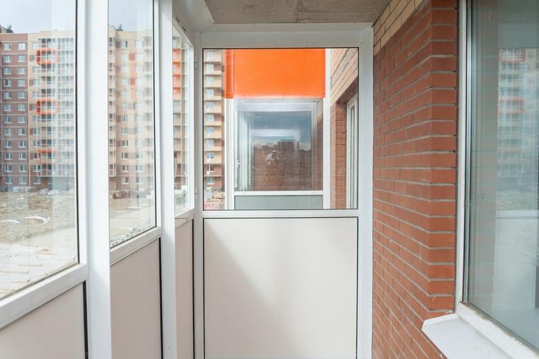 Купить квартиру Мурино п., Воронцовский б-р.