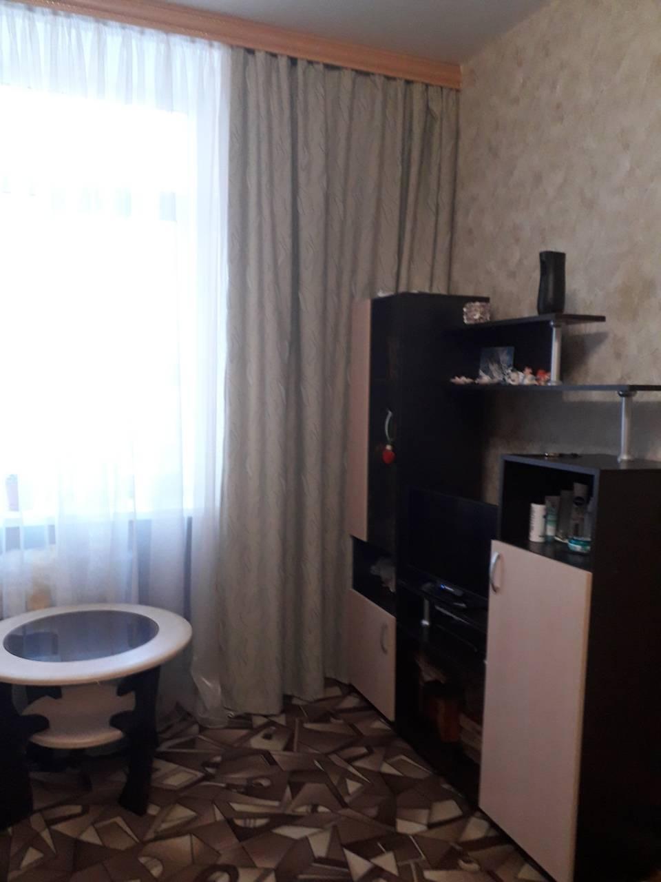 Продажа комнаты Юбилейный б-р., 6, Нижний Новгород
