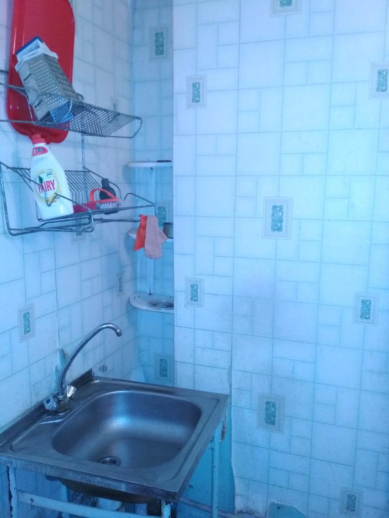 Продажа 2-комнатной квартиры Гаугеля ул., 32, Нижний Новгород