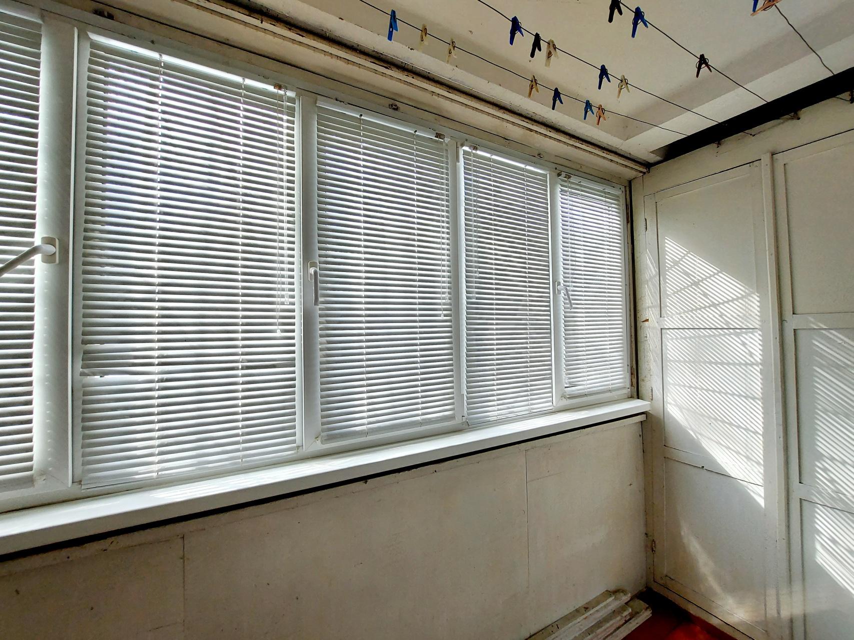 Квартира 4 комнатная в г. Майкоп район