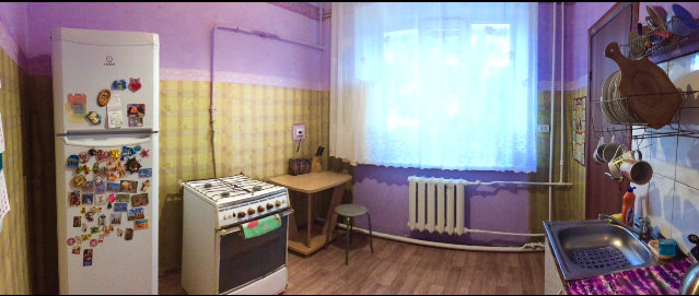 Продажа 3-комнатной квартиры Культуры ул., 104, Нижний Новгород