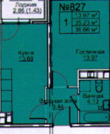 Купить квартиру Санкт-Петербург, Ковалевская, 22, к.2