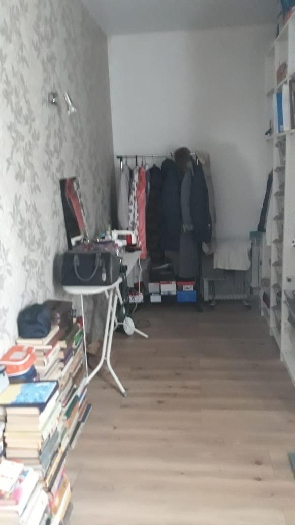 Продажа дома Богатырская ул., 26, Нижний Новгород