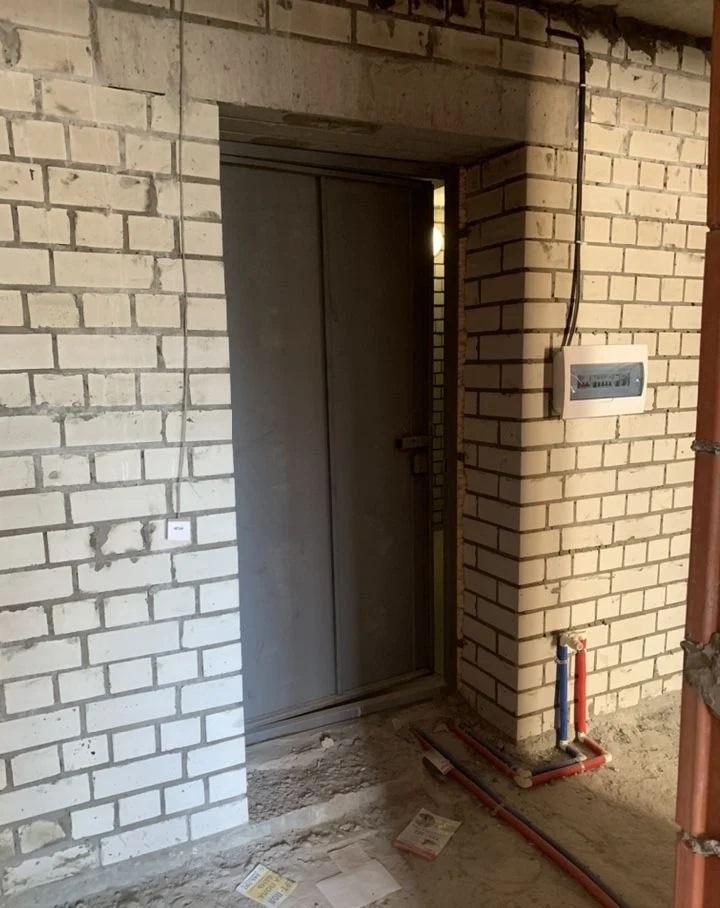 Продажа 2-комнатной квартиры, Саратов, Усть-Курдюмская ул.,  49А