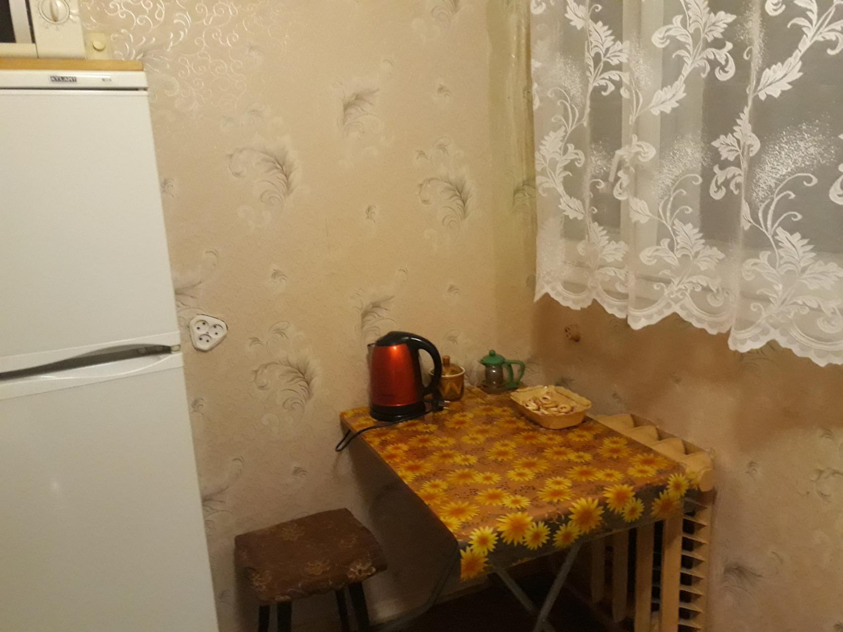 Купить квартиру г. Красное Село, Стрельнинское ш., 6, к 2