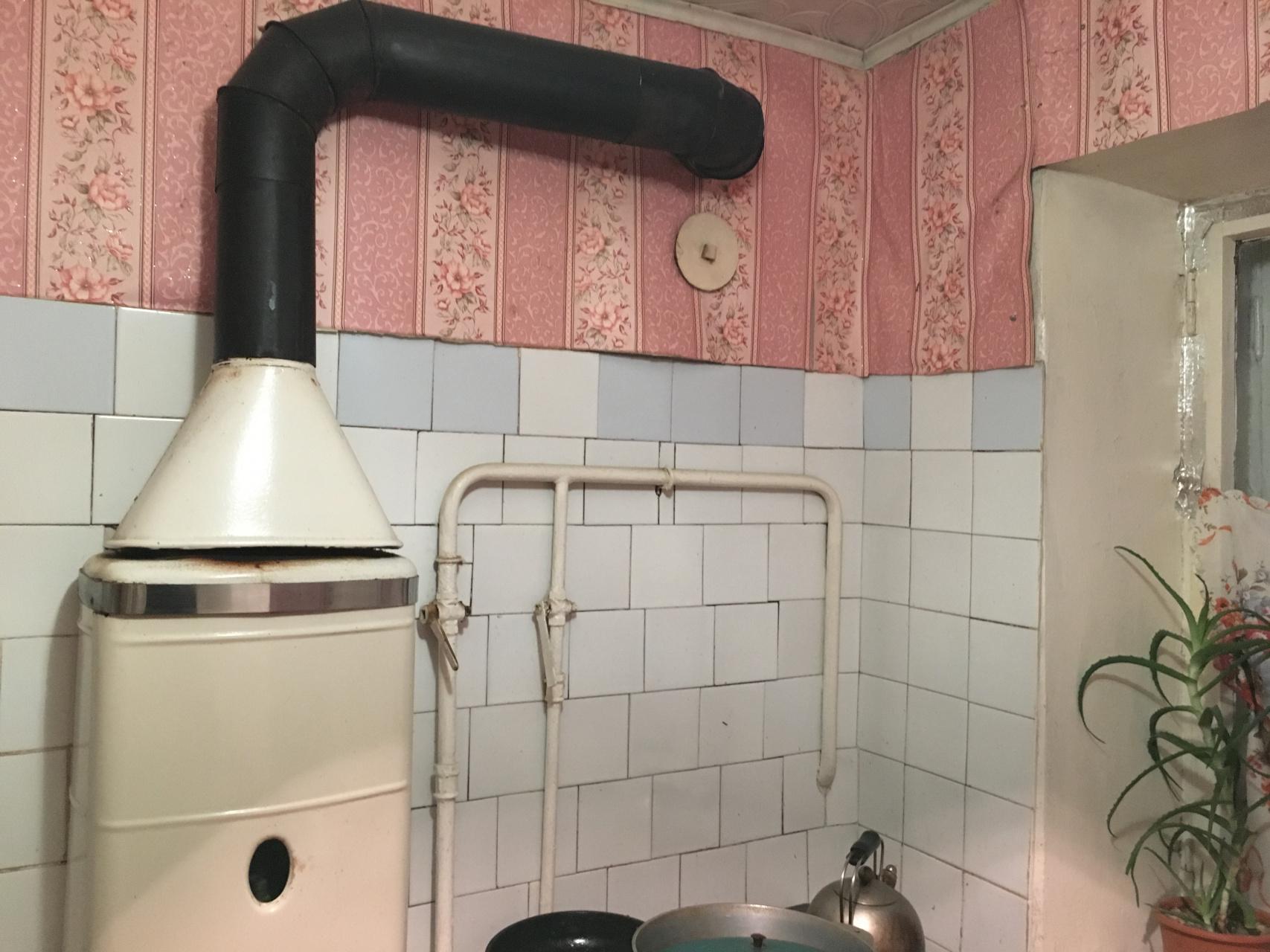 Продажа 2-комнатной квартиры Светлоярская ул., 19, Нижний Новгород