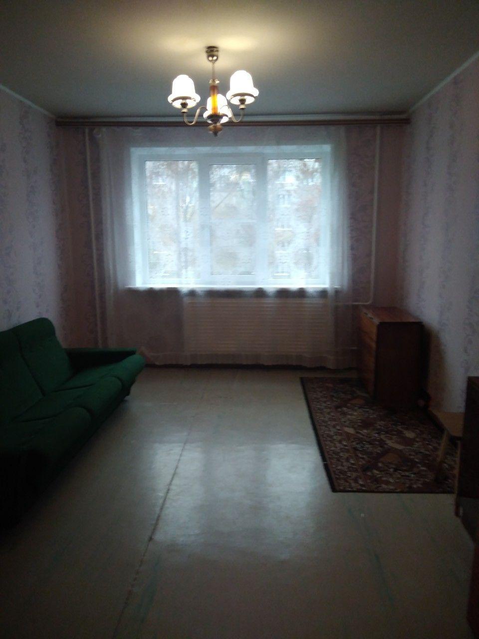 г. Владимир, Безыменского ул., 10, комната в аренду