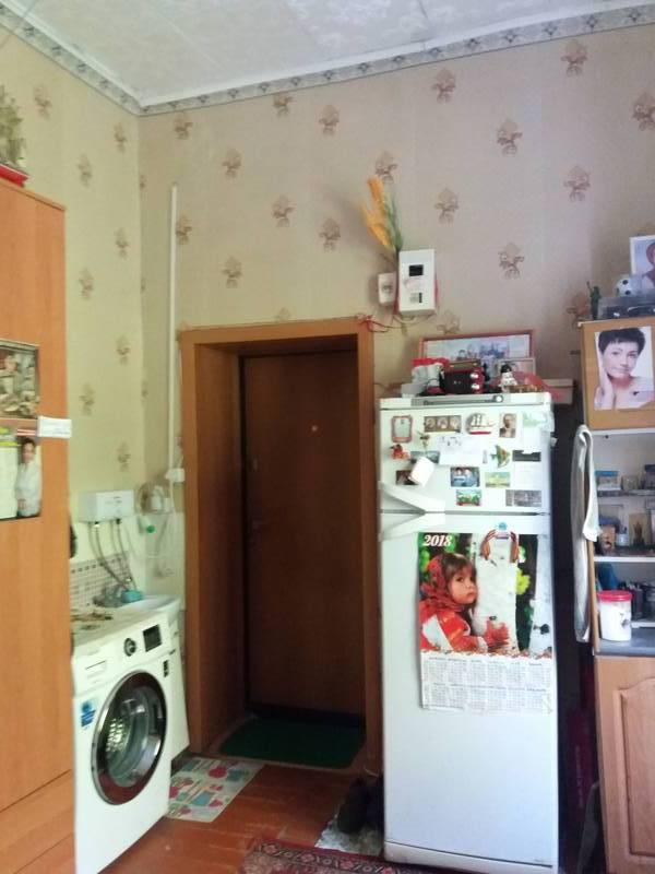 г. Владимир, Добросельская ул., 202, комната на продажу