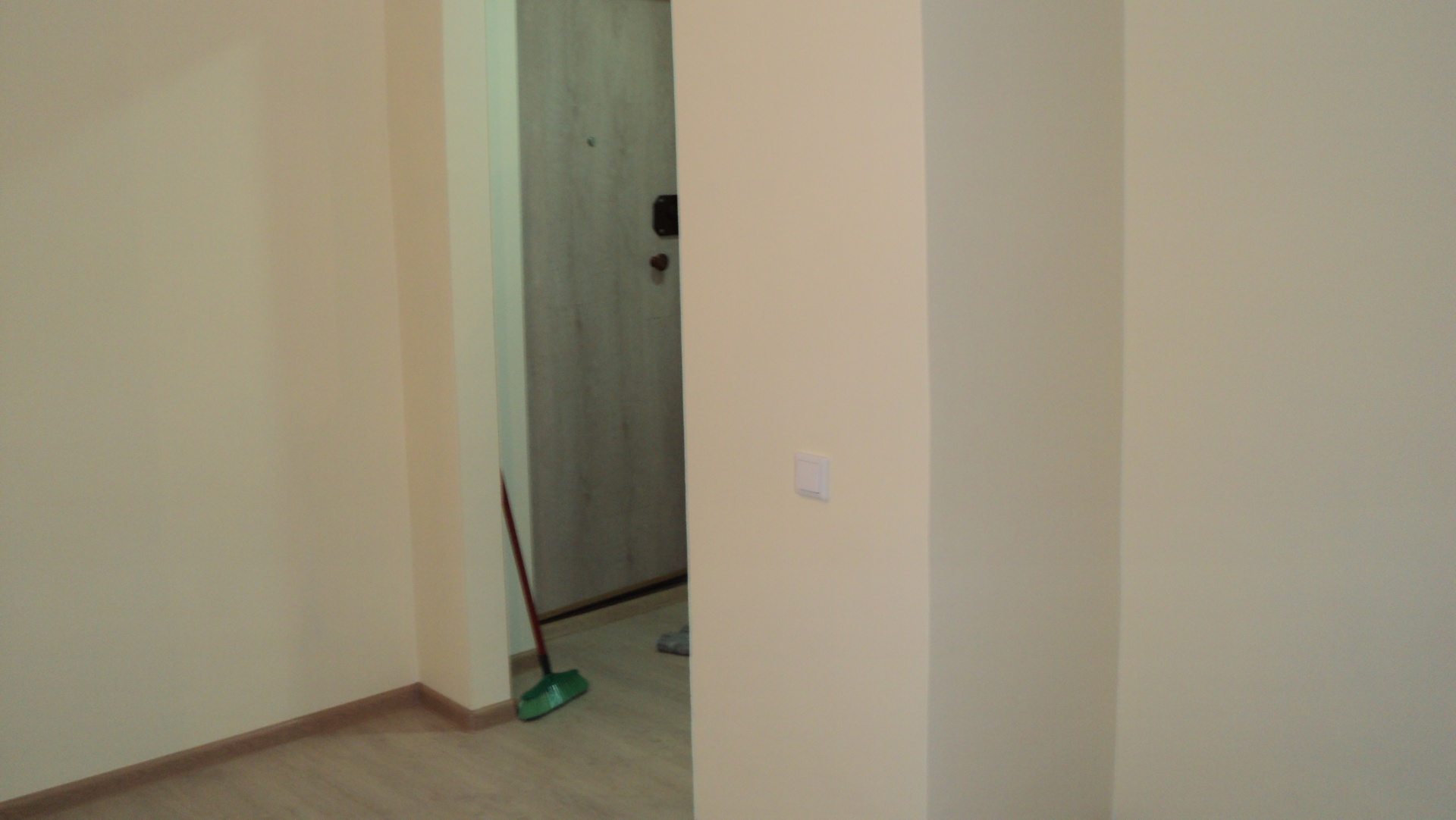 Продажа 1-комнатной квартиры Глинки ул., 40, Нижний Новгород