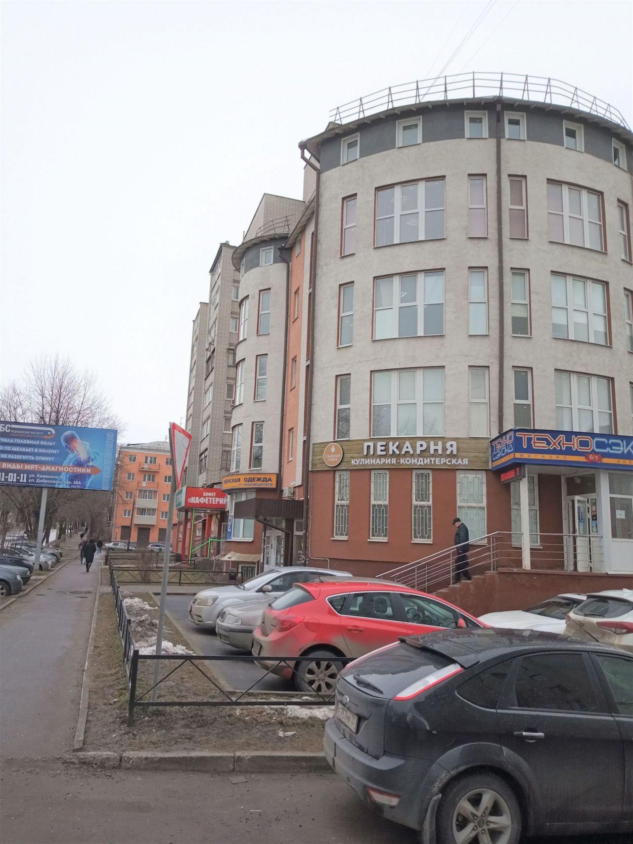 г. Владимир, Усти-на-Лабе ул., 16А,  на продажу