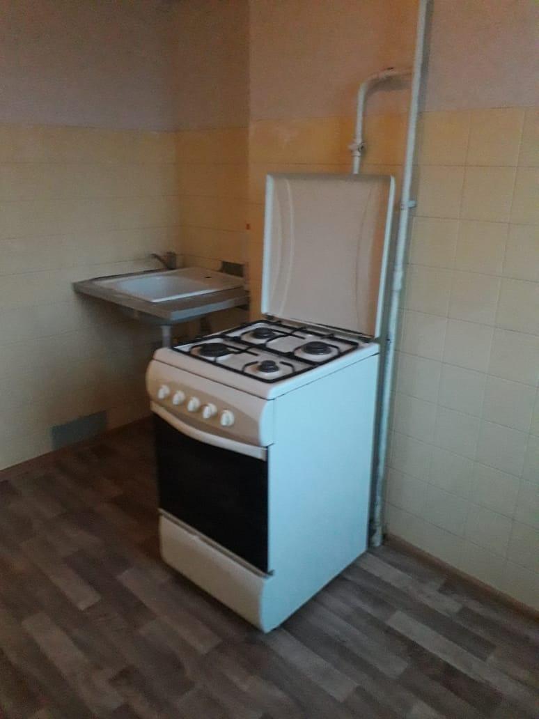 Продажа 3-комнатной квартиры Кораблестроителей проспект, 24, к 1, Нижний Новгород