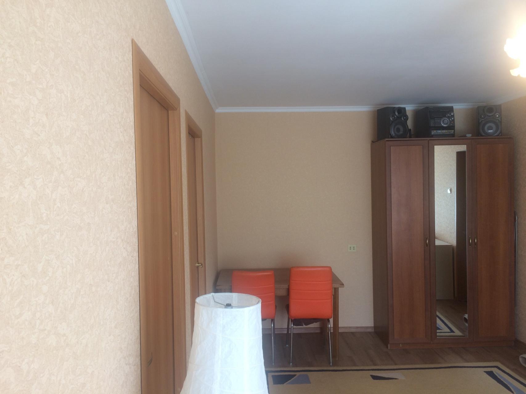 Продажа 3-комнатной квартиры 60-летия Октября б-р., 17, Нижний Новгород