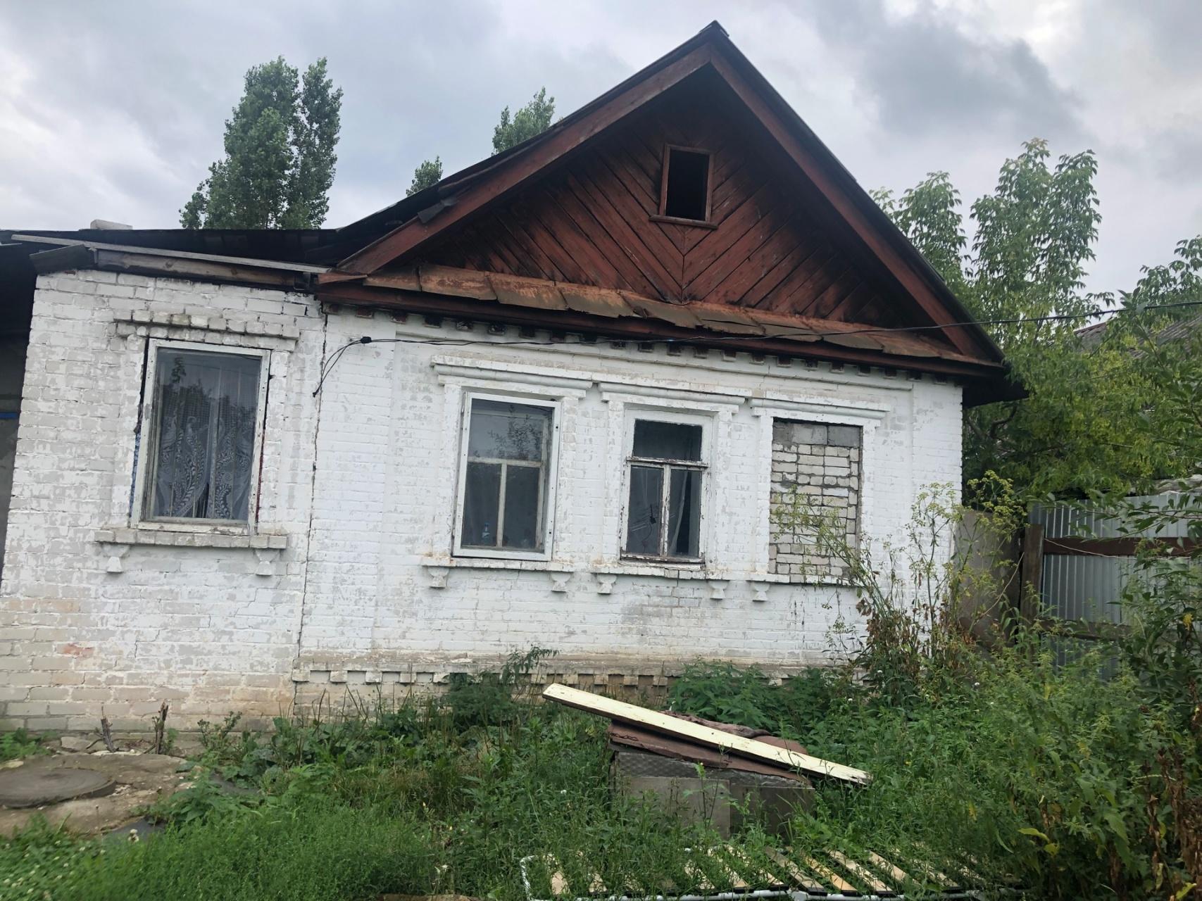 Продажа дома Кима ул., 227, Нижний Новгород