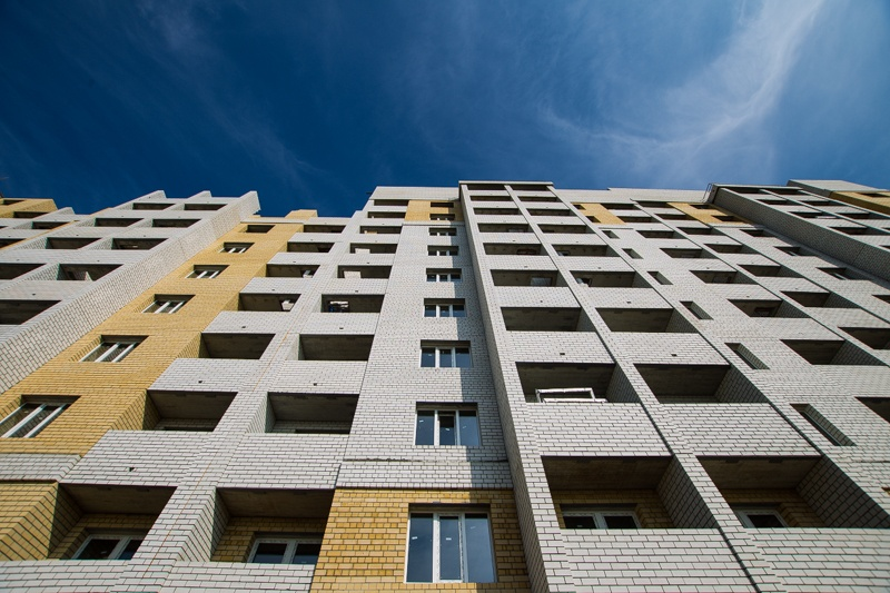 г. Владимир, Верезинская ул., 15, 1-к. квартира на продажу
