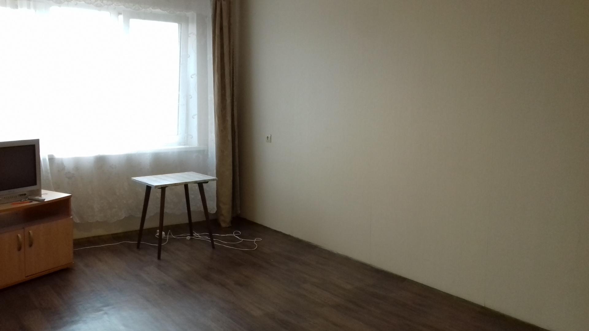 Продажа 2-комнатной квартиры Гаугеля ул., 21, Нижний Новгород