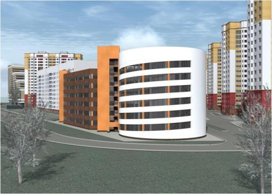 Продажа гаража Белозерская ул., Нижний Новгород