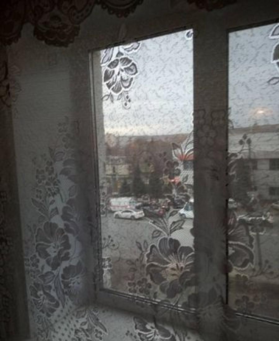 Продажа 2-комнатной квартиры, Саратов, Им Орджоникидзе Г.К. ул.,  20